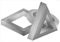 Курсы Autodesk VIZ в Киеве,курсы 3D Max в Киеве,курсы 3D,курсы 3D в Киеве