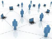 курсы сетевого администрирования,курсы системного администрирования,курсы Windows Server