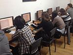 Учебный класс SEO и SMM
