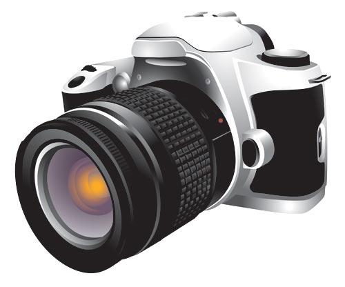 курс Искусство фотографии,курс видеосъемки,курс практическая фотография