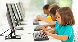 Курсы обучения дизайну компьютерной графики для школьников и подростков в Киеве. Учебный центр Успех