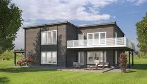 Курсы дизайна интерьера с проектированием в ArchiCAD. Строим квартиры, коттеджи, дома. Учебный центр Успех (Киев)