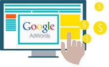 Практический курс эффективной контекстной рекламы в GOOGLE ADS (ADWORDS). Учебный центр Успех