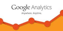 Курсы веб аналитики в системах Google Analytics и Яндекс Метрика в Киеве. Учебный центр Успех