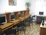 Компьютерный класс seo-специалистов