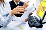 Курсы для менеджеров, первичная документация в 1С в учебном центре Успех Киев