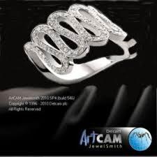 Обучение на курсах ArtCAM в Киеве предлагает учебный центр Успех. Сертифицированные преподаватели