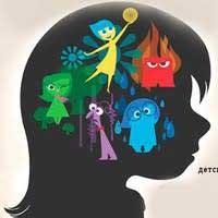 Курсы детской психологии в учебном центре Успех Киев