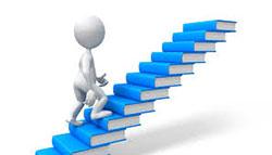 Курсы директора по персоналу для HR-менеджеров: Управление персоналом организации. Учебный центр Успех Киев