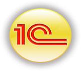 Курсы кадрового делопроизводства. Кадровик – практик с 1С и обучение для современных кадровиков в учебном центре Успех Киев