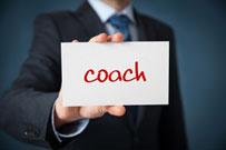 Курсы коучинга в учебном центре Успех Киев для тренеров, психологов, менеджеров по персоналу, рекрутеров, руководителей