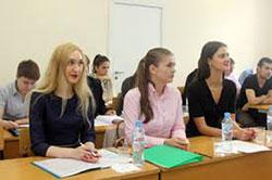 Курсы подготовки HR-менеджеров: Управление персоналом организации. Учебный центр Успех Киев