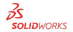 курсы SolidWorks,курсы SolidWorks в Киеве,курсы SolidWorks киев,курсы проектирования
