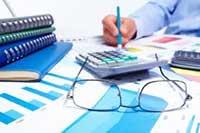 курсы бухгалтерия,курсы бухгалтеров,курсы бухгалтерские,курсы для бухгалтеров,бухгалтерские курсы,основы бухгалтерского учета