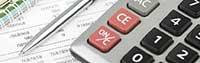 Курсы отчётности для СПД, курсы налогового учета для частных предпринимателей (ФОП) в Киеве от учебного центра Успех
