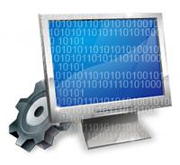 курсы программирования,курсы Visual Basic,обучение Visual Basic,курсы программирование