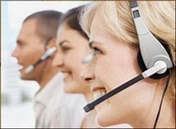 Тренинг Эффективные продажи по телефону в учебном центре Успех Киев