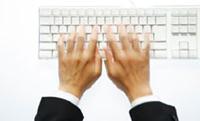 курсы скоропечатания,курсы секретарей,курсы офис-менеджеров в Киеве