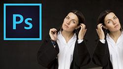 Курсы обучения Web-дизайну для школьников и подростков в Киеве (Универсальный комплексный курс по компьютерной графике и WEB для подростков). Учебный центр Успех