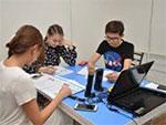 Курс Видеомонтаж для школьников и подростков в Киеве. Учебный центр Успех