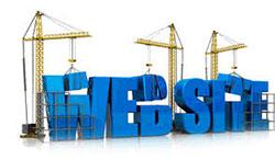 Курсы веб мастера в Киеве. Учебный центр Успех