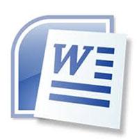 Курсы Word для секретарей-референтов и секретарей делопроизводителей в Киеве предлагает УЦ Успех
