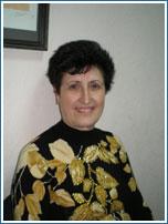 преподает бухгалтерские курсы в Киеве, курсы бухгалтер, курсы главный бухгалтер