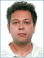 Преподаватель курса системного администрирования Linux/Unix, CentOS