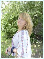Преподаватель курсов Бухгалтер + главный бухгалтер, Бухгалтер + главный бухгалтер +1С:Бухгалтерия Падалка Елена Ивановна