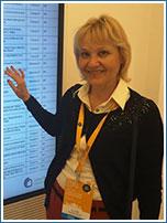 Автор и преподаватель курсов Маркетинговые исследования в SPSS в учебном центре Успех (Киев)
