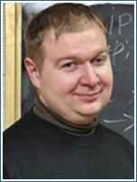 Преподаватель курса Системное администрирование Windows Server и программирование С++ и  Java