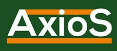 Центр практичної допомоги захисникам України Axios