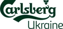 ТОВ Carlsberg Ukraine
