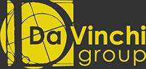 Компания Da Vinchi GROUP