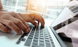 курсы пк,компьютерные курсы в Киеве,компьютерные курсы,курсы пользователей