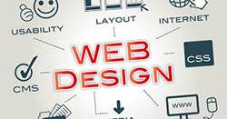 Обучение на курсах для специалистов по web-дизайну, Front-end разработки и верстки сайтов, веб программированиию в Киеве. Учебный центр Успех