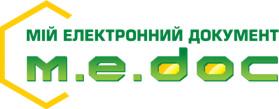 Система электронного документооборота «M.E.Doc»