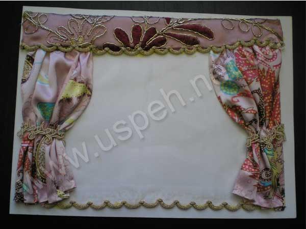 курсы текстильного дизайна