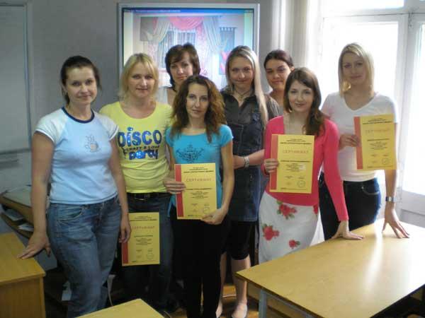 курсы текстильного дизайна киев