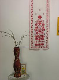 курсы украинской народной вышивки в Киеве